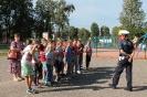Policjanci w naszej szkole_4