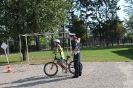 Policjanci w naszej szkole_8