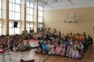 Wizyta przedszkolaków_3