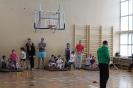 Dzień Sportu_6