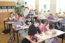 Spotkanie uczniów kl. III d z p. Ireną Filipczuk_3