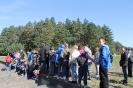 Treblinka 2017_12