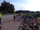 Wycieczka rowerowa kl. 5 b i c_10